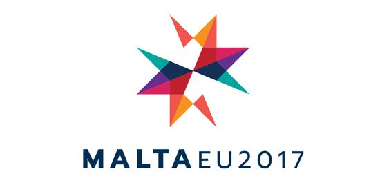 nuevo-antes-despued-logo-malta-eu2017